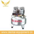 30 litro del compresor de aire/baratos compresores de aire para la venta/compresor de aire del tanque