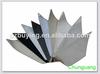 /p-detail/Con-tela-adhesiva-para-zapatos-interl%C3%ADnea-materia-prima-para-la-fabricaci%C3%B3n-de-zapatos-bolsos-300003087201.html