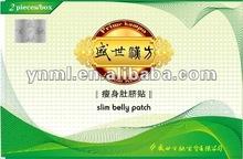 dieta suplemento puro grão de café verde cápsulas