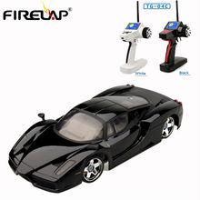 brinquedos do carro elétrico rc para crianças