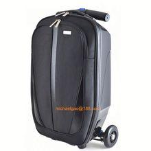 baratos maletas trolley equipaje de viaje bolsa de scooter
