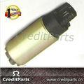 Bosch 0580464058/0580453427 de gasolina de la bomba de combustible para porshe
