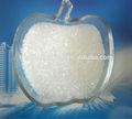 Sulfato de magnesio/sulfato de magnesio heptahidratado/10034-99-8