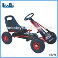 De gas pedal de go kart, de gas barato karting, de gas karting niños
