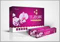 Productos rephresh- tomar el control de su salud femenina