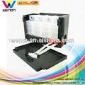 bricolaje tanque de tinta de CISS para impresoras de inyección de tinta Epson de sistema de tinta de CISS