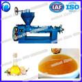 haciendo alta capacidad de la máquina prensa de aceite comida / aceite molino de aceite de la máquina / comida 0086-13676919053