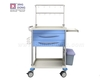 /p-detail/Certificado-ISO-Hospital-M%C3%A9dico-Infusi%C3%B3n-Trolley-Carrito-300000686301.html