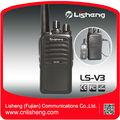 Lisheng competitiva LS-V3 la radio internacional