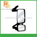 20455982 20455983 espejo retrovisor para volvo camiones de servicio pesado
