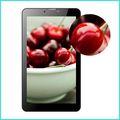 """7"""" smart video llamada de tablet pc con gps 3g"""