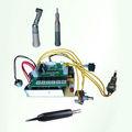 Brushless Dental Micromotor 40,000-50,000RPM/ HJ-1 Built-in Type Micro Motor/ Dental Drill