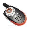 Sobre a 500 5000 metros más barato 0.5w walkie talkie para los niños como un regalo