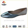 yl8604 moda sexy senhoras sandálias baratos