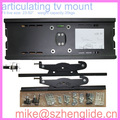 tv mount, tv soporte