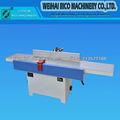 MB504E máquina cepilladora de madera