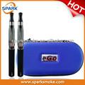 пара мод & USB зарядное устройство испаритель ручка & керамический нагревательный элемент испаритель