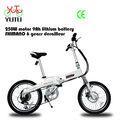 mini- bicicletas para adultos,moldura de alumínio moto,bicicleta dobrável