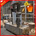 Motor eléctrico extractor de miel, acero inoxidable extractor de miel