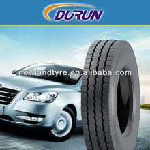 1 1. 00r20 11r2 2. 5 12.00r24 ruedas de camiones para la venta