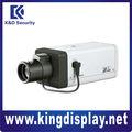 1.3Megapixel HD Network Camera Características