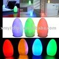 el diseño superior intermitente de huevo para la decoración