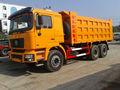 pièces de camion approvisionnement en afrique 380hp camion shacman algerie