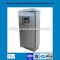 2014 profesional oem/odm personalizado armario eléctrico