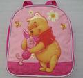 winnie barata los bolsos de escuela Pooh