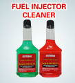 ultrasonidos limpiador del inyector de combustible