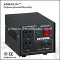 Johsun 01 110v transformador portátil, descer transformadores 230v 110v, transformador de potência 800w 110v 220v