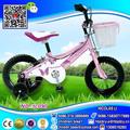 bicicleta de niños y niñas informaciones de bicicleta bicicleta de niños y niñas