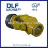 /p-detail/U-conjunta-de-ejes-de-toma-de-fuerza-para-tractores-agr%C3%ADcolas-300001025601.html