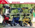 mais recente crianças triciclo / triciclo bebê MS-SL-001