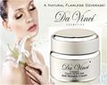 Anti wrinkle cream- da vinci cosméticos- reducir la apariencia de las arrugas!!!