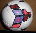 Balon de fútbol, balon