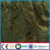 /p-detail/CE-ISO-SONCAP-SASO-l%C3%ADquido-antideslizante-certificada-azulejo-de-piso-300000339601.html
