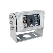 Superior calidad del coche de la cámara con visión nocturna( ca203)