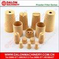 filtro de aceite y filtros de aire