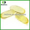 aceite de cártamo el ácido linoleico aceite de cártamo cápsula