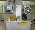 máquina de reciclaje de neumáticos