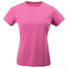 camisea con fábrica secado rápido para mujer