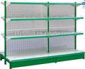 Favorable de alambre estanterías de rack& estante de alambre