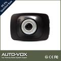 Baratos de alta definición 1080p dvr coche g- sensor de
