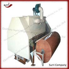 Promocional el peinado de lana para la máquina que hace edredones/cobijas
