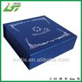 italiano fancy caixa de jóias com design personalizado