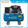 Wanding wd2051a-50 compresor de aire para chorro de arena