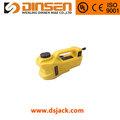Electirc gato de piso hidráulico con ANSI