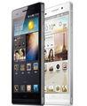 El nuevo estilo europeo de la música P92 MTK6592 Octa Core móvil 6,0 pulgadas gran pantalla táctil FHD1080P 1.7G Android teléfon