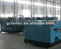 Multi- estación fría máquina de enfado, de cabecera en frío, la partida en frío de la máquina, fría máquina de forja